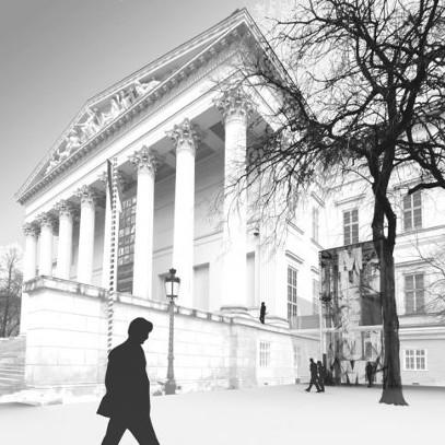 Magyar Nemzeti Múzeum pályázat