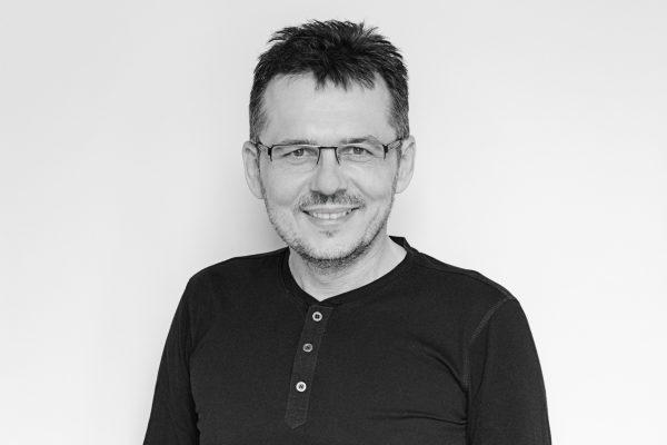 Dóczé Péter DLA