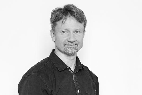 Kulcsár Zoltán